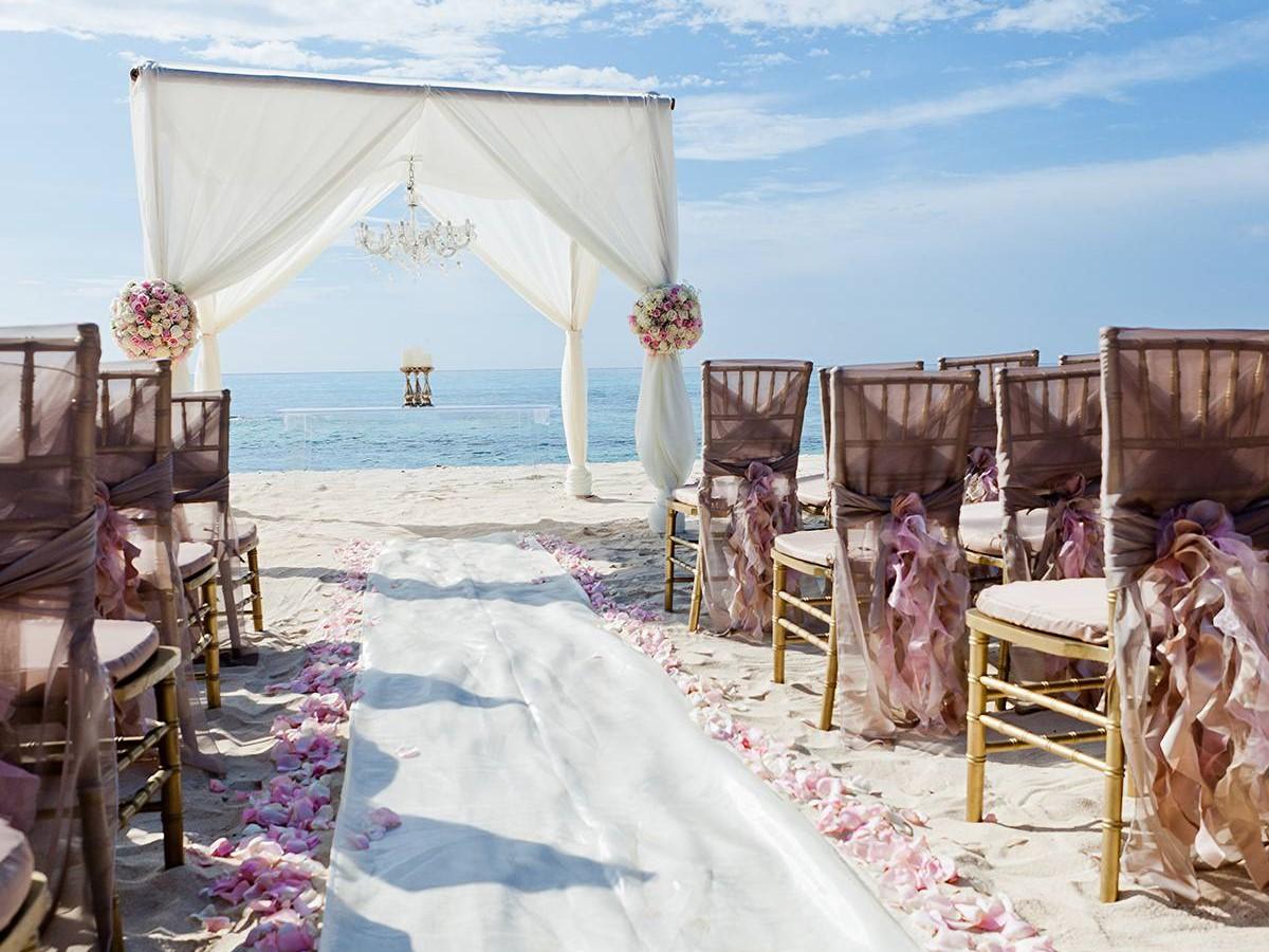el dorado wedding-section04-HiRes cropped