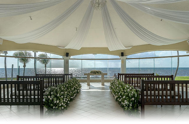 moon-palace-cancun-venues-mobile